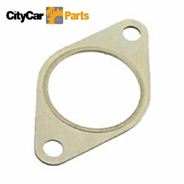 FORD AND SAAB EXHAUST GASKET  EMG098